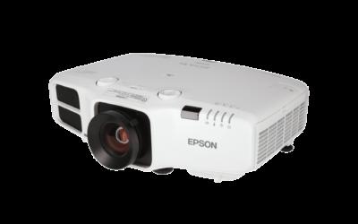 Epson EB 4850 WU